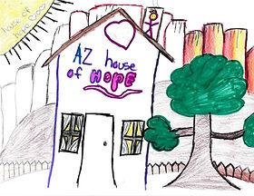 Hope House 11.jpg