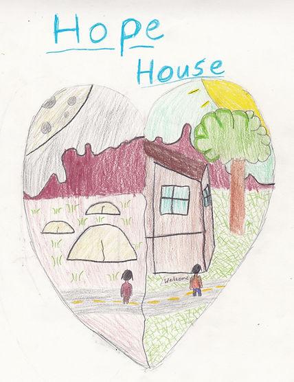 Hope House 8.jpg
