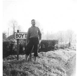 Roy Boyt.jpg