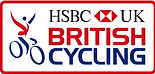 British Cycling logo.jpg