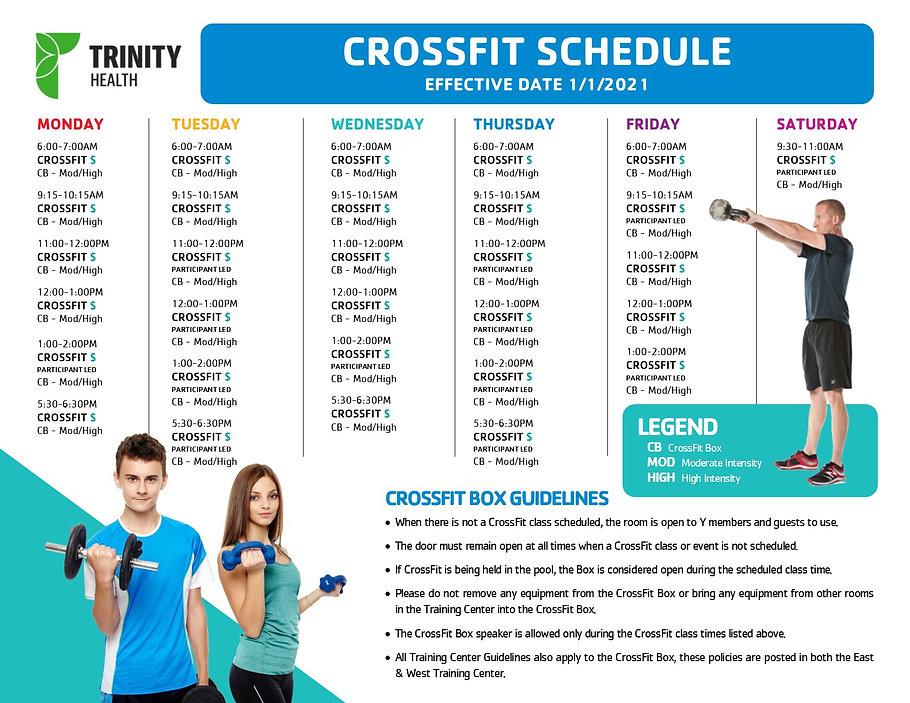COVID-19 Crossfit schedule.jpg