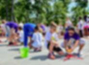 HPU-STEM-Camp-2018-2-1.jpg