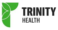 trinity-health-logo-landing new.png