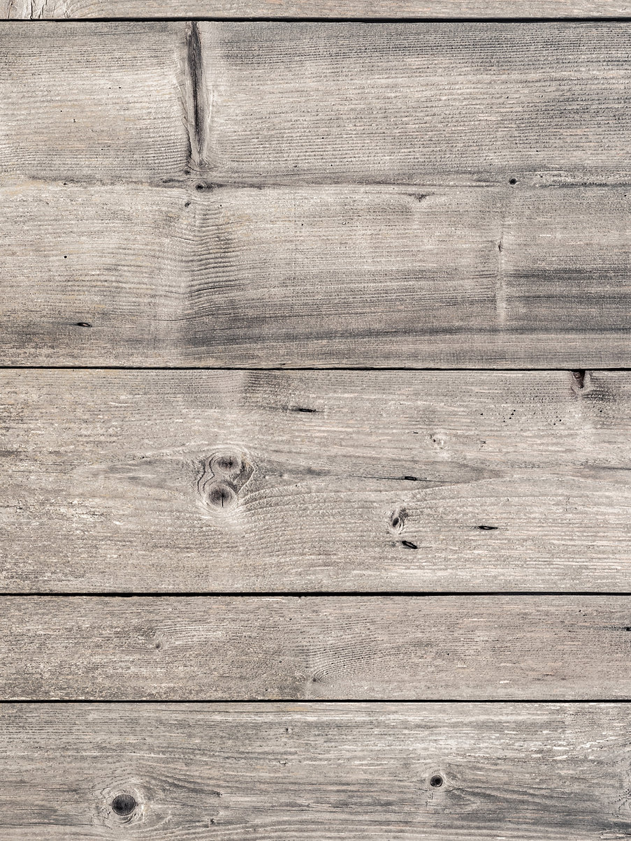 wood planks, background_edited.jpg