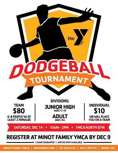 Dodgeball Tournament flyer 2019-01.jpg