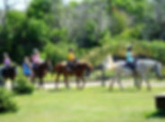 trail ride_edited.jpg