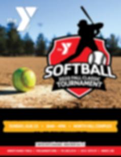 Softball Flyer-01.png