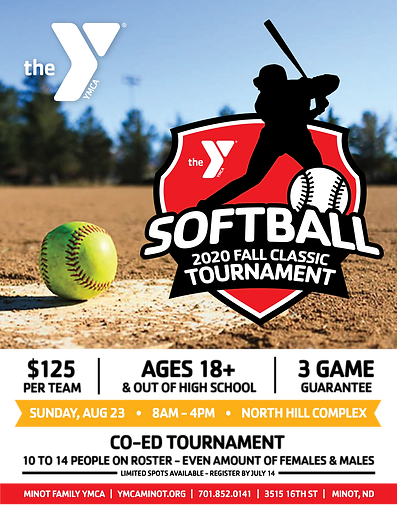 Softball Flyer-01.png