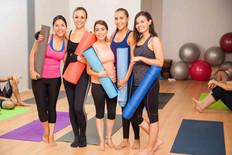 fitness class1.jpg