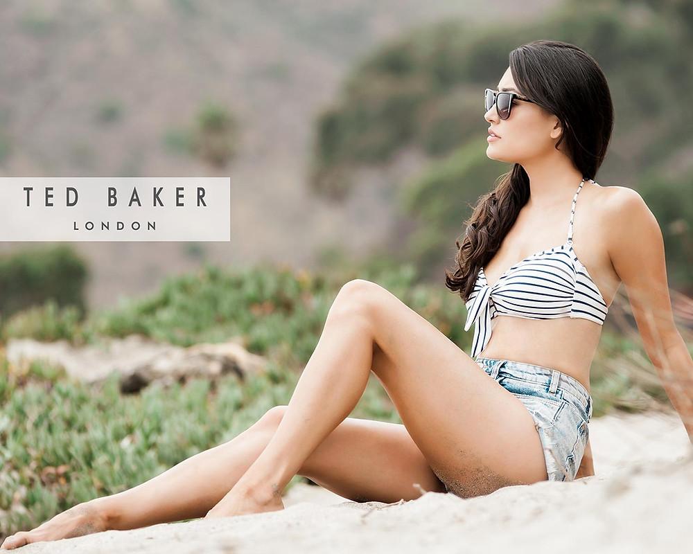 Branding Photographer in Los Angeles