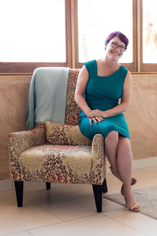 Branding Photographer in Los Angeles | Renee Farias