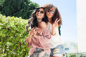 Fashion Lifestyle Branding Photographer in Los Angeles.