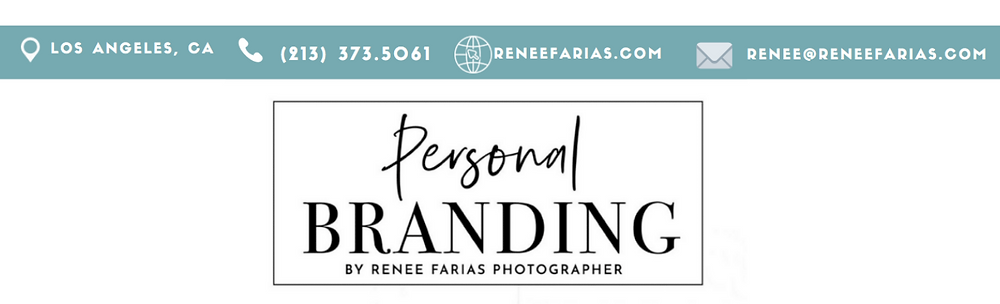Business Photographer in Los Angeles