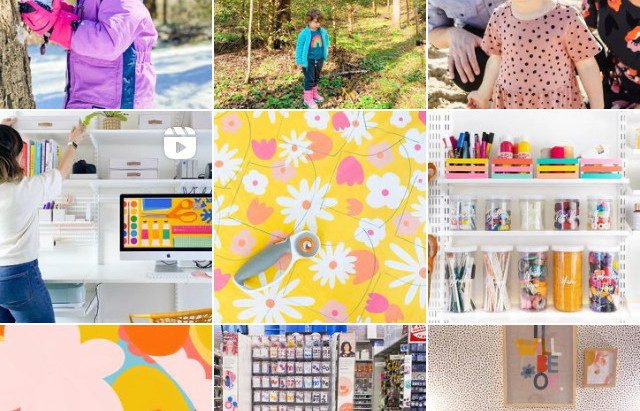 How Instagram's Curated Feed Can Benefit Your Personal Brand