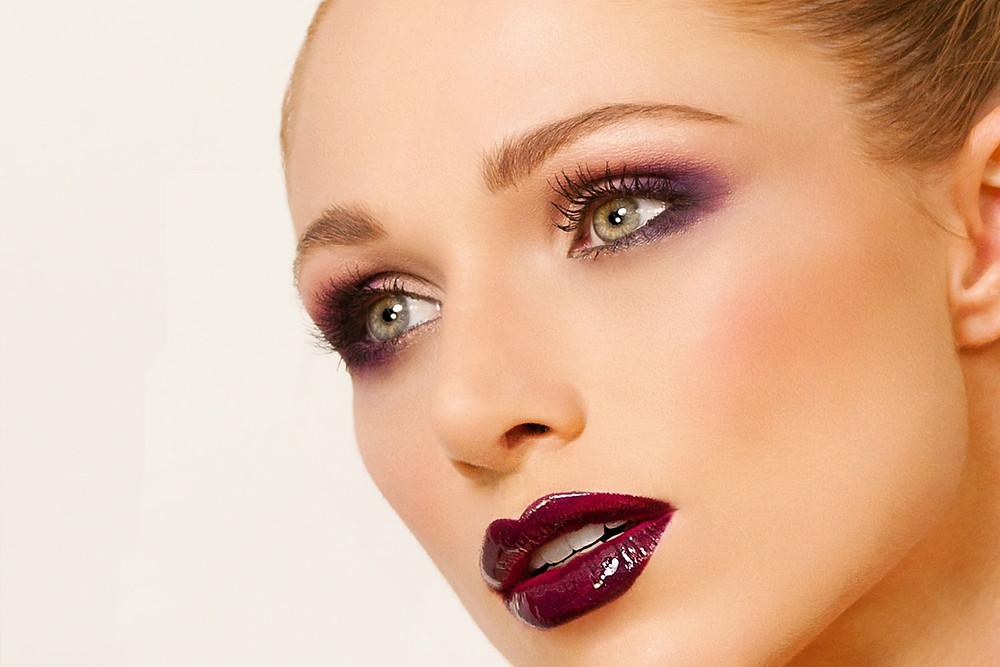 Beauty Photographer in Los Angeles
