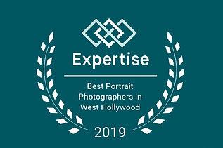 Best Personal Branding Photographer in Los Angeles