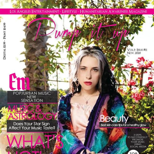 Pump_it_up_magazine-01_Copyright.jpg