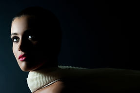 Fashion and Beauty Photographer in Los Angeles