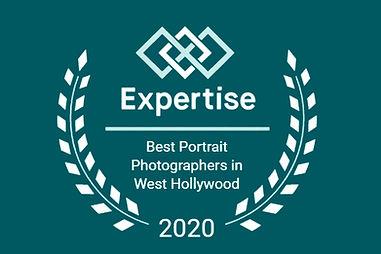 Los Angeles Branding Photographer