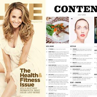 Kelly Stables (Alive Magazine) 2.jpg