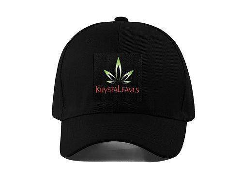 KrystaLeaves Hat