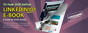LinkedIn101 - LinkedIn Training in Harrogate and Leeds