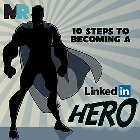 LinkedIn Hero.jpg