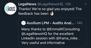 legalnewswales.jpg