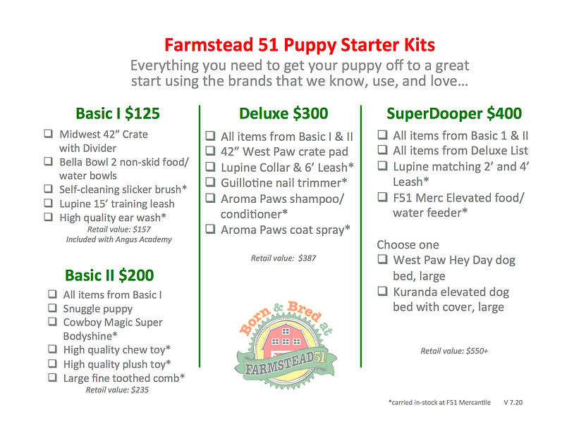 puppy starter kit revised 07-20 copy.jpg