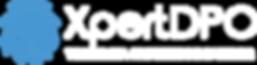 XpertDPO_Logo_White.png