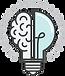LinkedIn101 Logo
