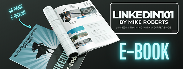 LinkedIn101_ebook_button.png