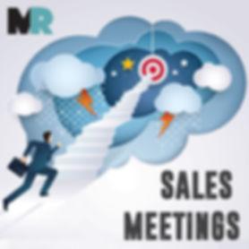 sales meetings.jpg