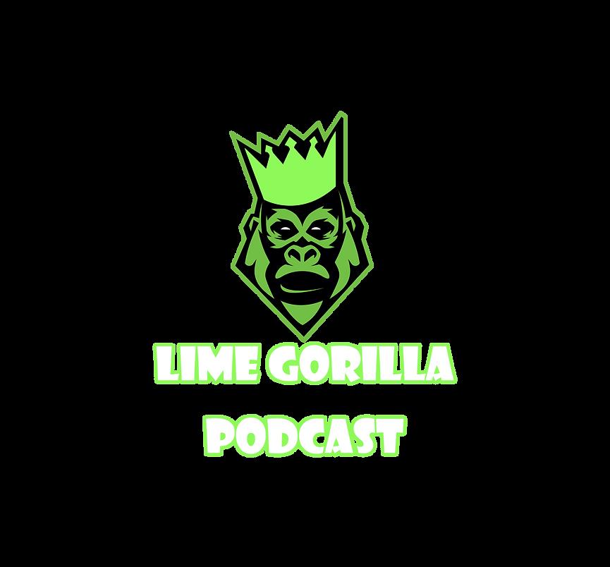 Lime Gorilla Logo MASTER2.png