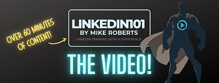 LinkedIn101_video_mike_roberts.png