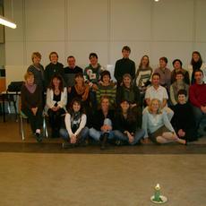 Teaching CHH in Switzerland