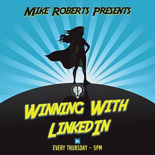 WinningWithLinkedIn.png