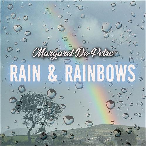 Rain & Rainbows