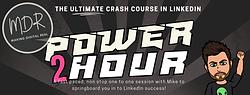 LinkedIn101 Power Hour.png
