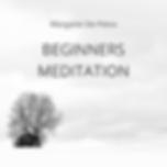 Beginners Meditation.png