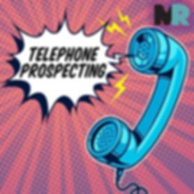 telephone prospecting.jpg