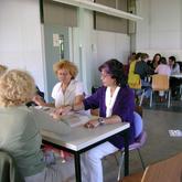 Teaching At Neuchatel University