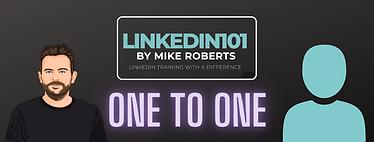 LinkedIn101_onetoone_mike_roberts.png
