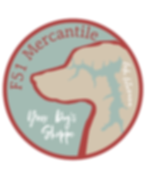 F51 Mercantile Logos Updated Red2.png