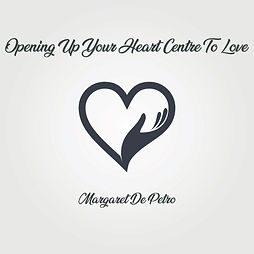 opening up your heart centre to love sma