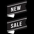 nieuwe Sale