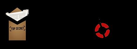 escape_mission_logo.png