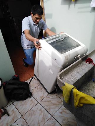 gyc reparacion lavadoras .jpg