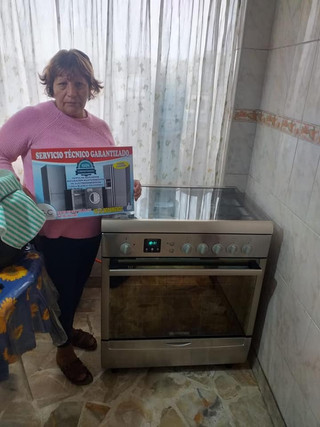 reparacion de cocina.jpg