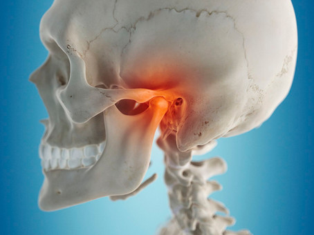 Jaw Ache: Causes, Symptoms and Treatment